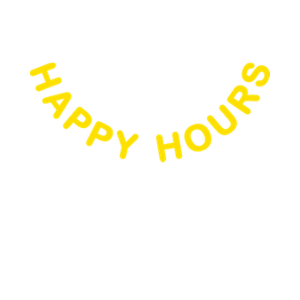 Happy Hours Group
